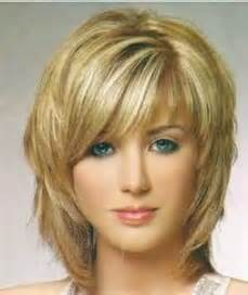 shag haircuts career women 99 best shag hairstyles images on pinterest layered