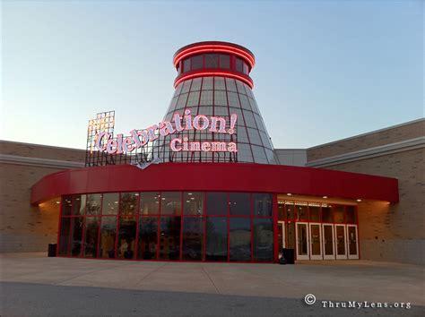 cineplex north kb jpeg celebration cinema south grand rapids mi