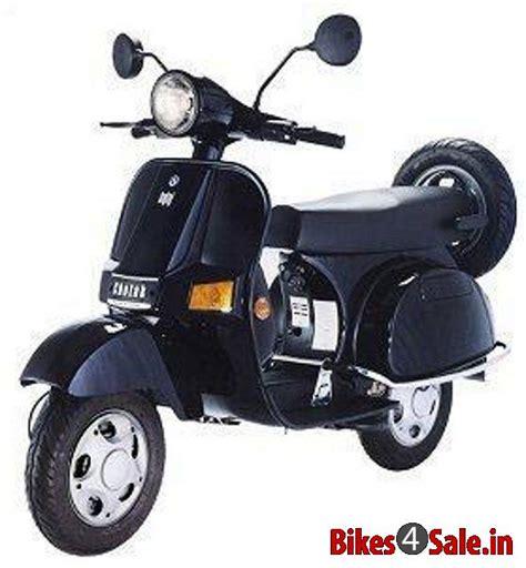 bajaj scooters price bajaj chetak 4s price specs mileage colours photos and