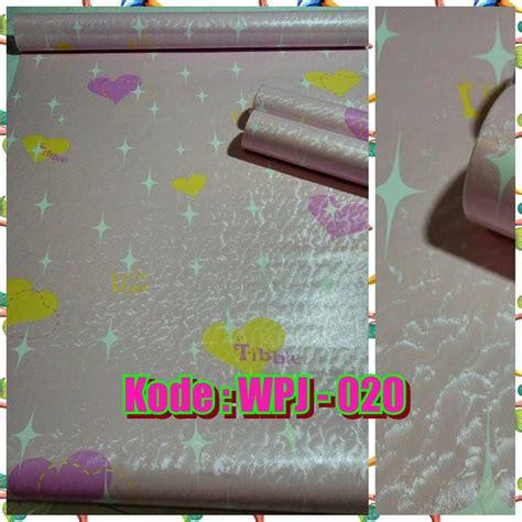 jual wallpaper dinding murah tangerang jual wallpaper sticker di tangerang dandy kurniadi