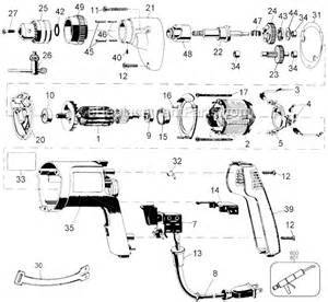 black and decker 1575 parts list and diagram type 101 ereplacementparts