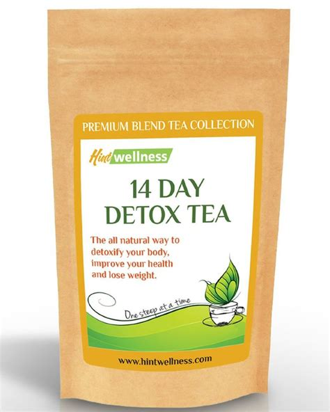 Coffee Detox Reddit by 7 Best Products Images On Kettlebells Weight