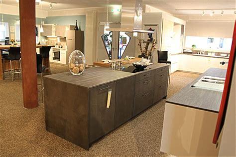 küchenstudio krefeld k 252 che leicht k 252 che beton leicht k 252 che leicht k 252 che