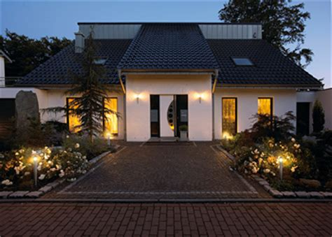 installing outdoor lighting reasons to install outdoor lighting in your home