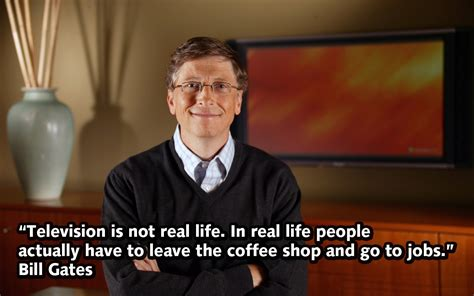 bill gates biography quotes bill gates work quotes quotesgram