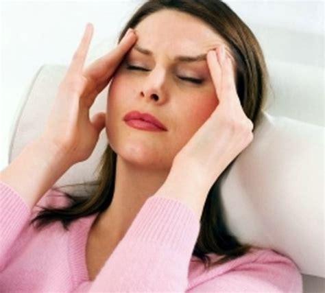 giramenti di testa bambini le vertigini sono uno dei sintomi
