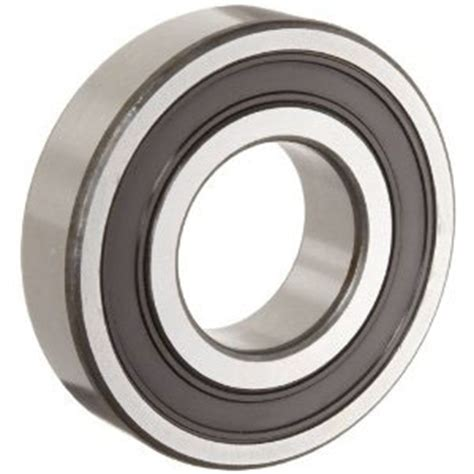 Bearing 6006 2rsr C3 6006 2rs1 skf skf groove bearings bearing king