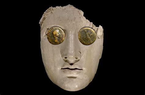 lade giapponesi romanoimpero la moneta per l ade