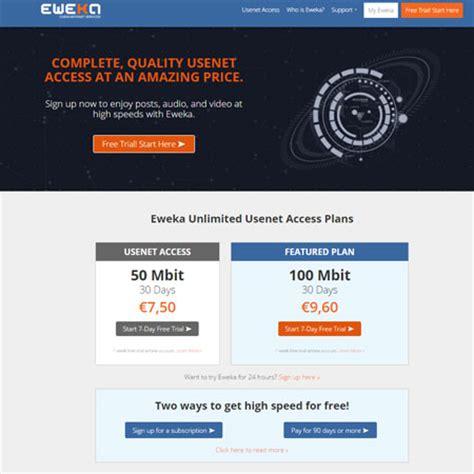 best usenet server usenet providers reviewed free usenet servers usenetcompare