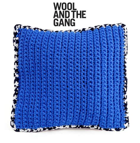 free pattern wool and the gang wool and the gang top crochet patterns