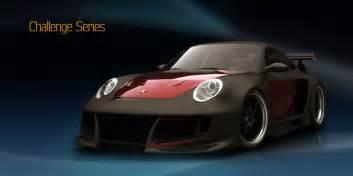 Design My Own Garage image porsche 911 gt2 rose undercover jpg need for