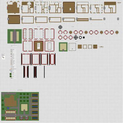 minecraft house blueprints layer by layer 112 best images about minecraft blueprints on pinterest