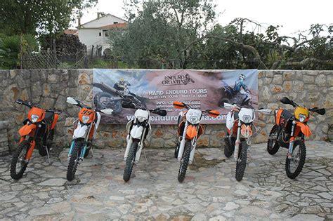 Motorrad Enduro Touren by Enduro Croatia Endurotouren In Istrien