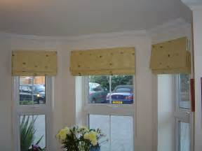 window curtain blinds curtains blinds poles tracks conservatory blinds bay