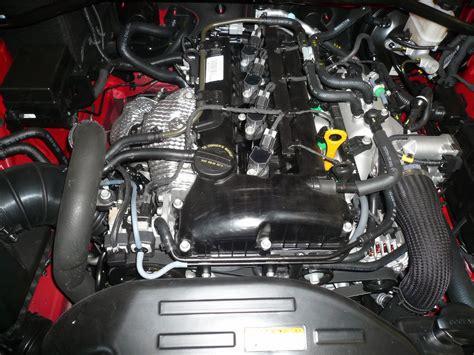 Hyundai Genesis Coupe Engine by 2010 Hyundai Genesis Coupe Engine 1920x1440 Wallpaper