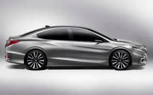 02 Honda Accord 2019 Honda Accord Sedan Specs Release Date And Price