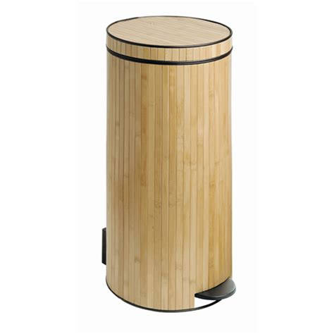 tall trash can tall kitchen trash can marceladick com