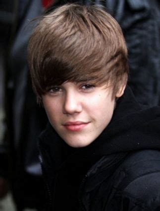justin bieber biography video justin bieber biography justin bieber fans club