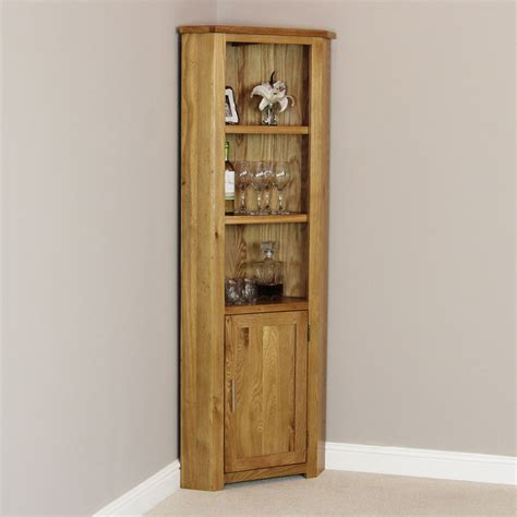 tall corner cabinets for living room rustic cabinet corner cabinet childcarepartnerships org