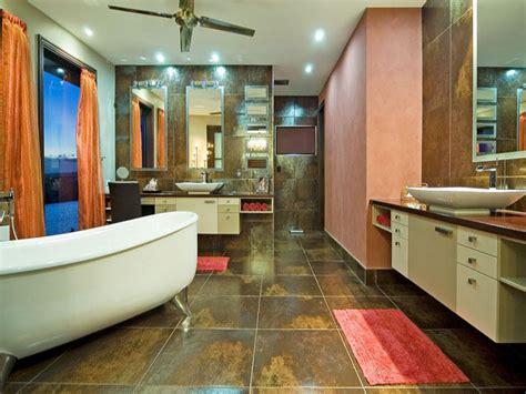 bagni da sogno moderni bagni da sogno bagni di lusso in muratura