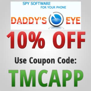 wize eyes printable coupon hour eyes coupons and promotions i9 sports coupon
