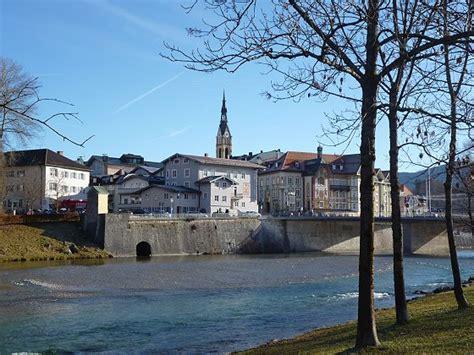 wohnung mieten wolfratshausen bad t 246 lz tourismus informationen bad t 246 lz