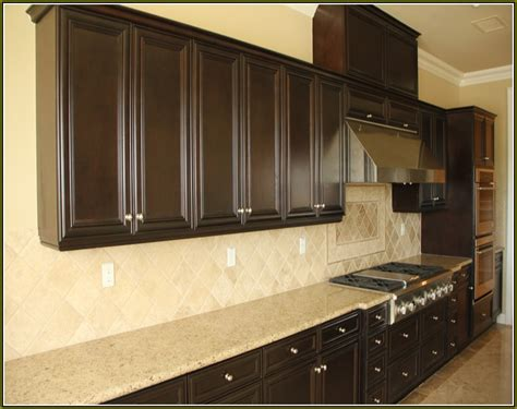 Handles For Kitchen Cabinet Doors How To Install Cabinet Door Handles And Knobs Cabinet Knobs