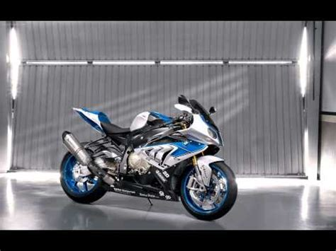 Bmw Motorcycle Youtube by Hot Girls Bmw Motorcycle Wallpaper Hd Youtube