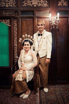 Tiara Magenta Hitam brunei wedding dress gown 171 semper fi events