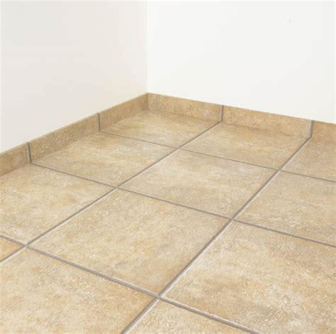 Bathroom Tiled Walls Design Ideas by Tile Skirting Vs Wood Baseboard Molding Nomadic Decorator