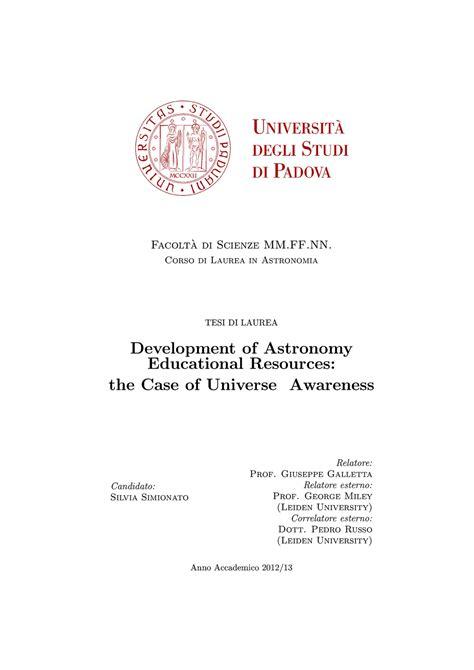master dissertation master thesis agreement