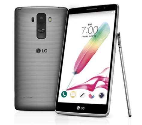 Lg G3stylus how to root lg g stylo android phone guide