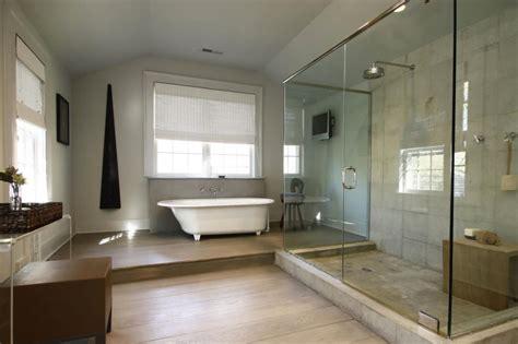 bagni con vasca moderni bagno moderno con vasca bagni con vasca ambazac for