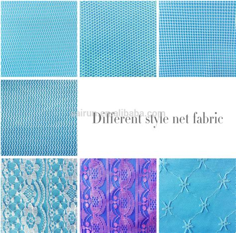 different types of fabrics 100 polyester tulle fabric different types of mosquito net