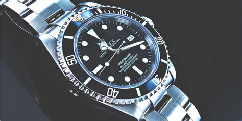 affordable pedigree watches page 2 askmen