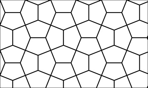 Printable Tessellation Coloring Pages Coloring Home Tessellation Colouring Pages