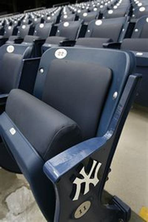 yankees legends seats price yankee stadium and citi field ticket prices tough