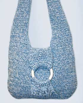 pattern for crochet bag hobo 8 easy crochet patterns favecrafts com
