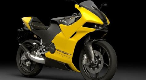 Vgriltutup Mesin 250 F1 inilah motor 2 tak buatan teknisi f1 tembus 250 km jam otomotif tempo co