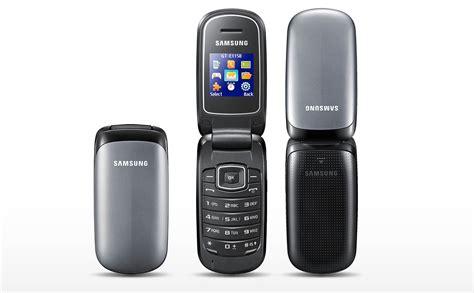 Samsung Flip Cell Phone Hut Samsung Flip Phone