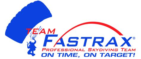 Fastrax Background Check Team Fastrax Sponsored By Selection