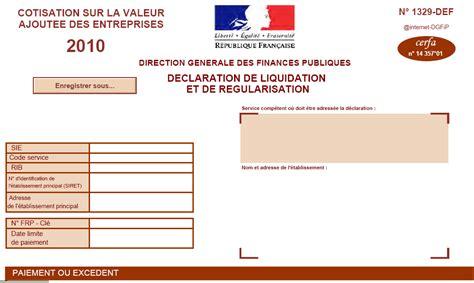 Credit Impot Formation Dirigeant Deduction Fiscale Conseil Fiscal Gratuit Fiscal News D 233 Duction Fiscale R 233 Duction D Imp 244 T Et Les Cr 233 Dits D