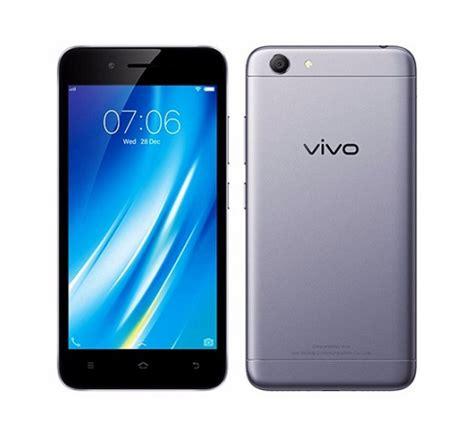 New Black Cat Tempered Glass For Vivo Y53 2017 vivo y53 2gb ram 16gb rom mobile smartphone 11street