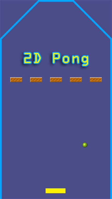 tutorial unity pong 2d pong game tutorial unity3d c coffee break codes
