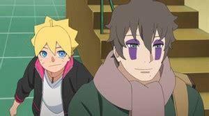 anoboy boruto episode 35 episode 35 boruto naruto next generations anime news