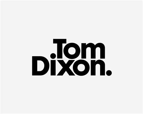 Tom Dixon L by