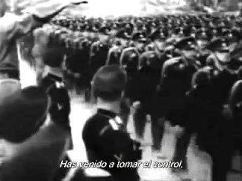 gamma illuminati gamma no world order illuminati subtitulado al