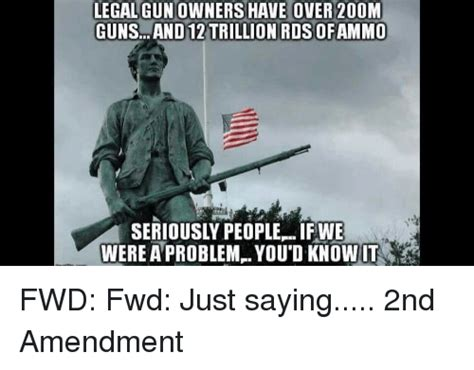 2nd Amendment Meme - funny 2nd amendment memes of 2016 on sizzle conservative
