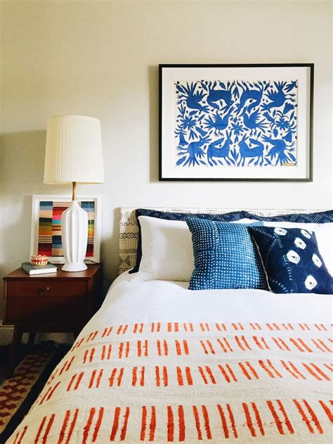 spice up bedroom the best spice up bedroom ideas interior on popular of diy