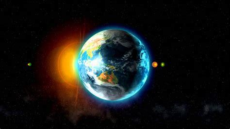 de la tierra a 1478331291 rotaci 243 n de la tierra youtube